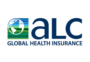 ALC Global Health Insurance Hong Kong