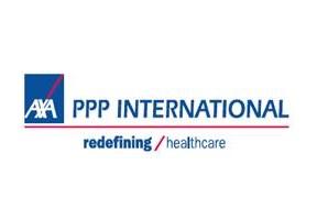 AXA-PPP