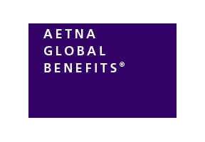 Aetna Global Benefits (AGB)