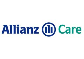 Allianz Worldwide Care Hong Kong