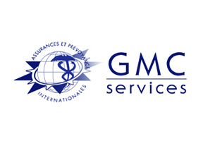 GMC Services International