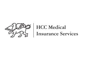 HCC Hong Kong