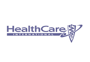 healthcare-international Malaysia