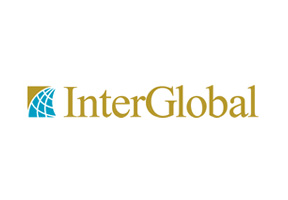 InterGlobal Logo