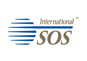 International SOS Russia