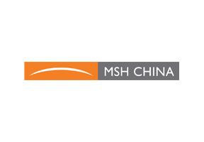 MSH China