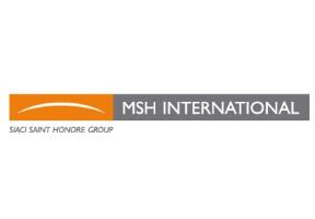 MSH_Int