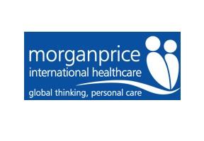 MorganPrice