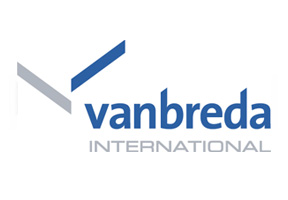 Vanbreda International Taiwan