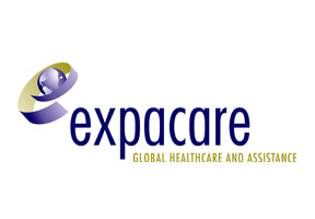 ExpaCare Hong Kong