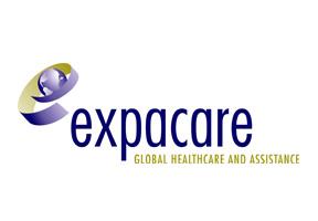 ExpaCare Thailand