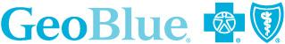 Geo Blue