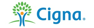 Cigna HealthFirst Choice