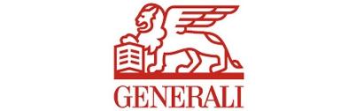 Generali Individual Choice 1