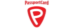 https://pacificprime.biz/mo/img/png/passportcard.jpg